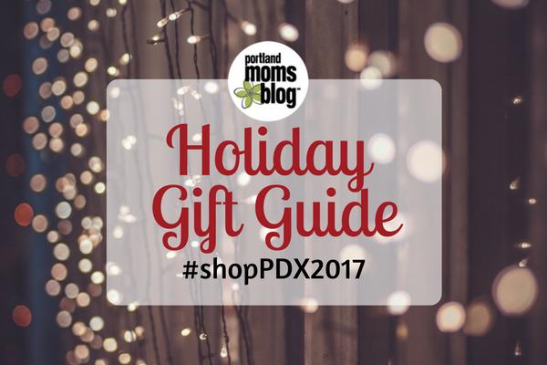 ShopPDX2017