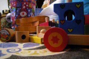 safe toys