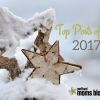 PMB's Top Posts of 2017