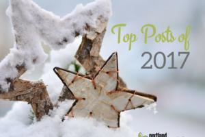 PMB's Top Posts of 2017
