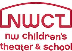 NWCT_Logo_99.1 Red_CMYK
