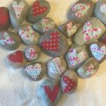 Love Rocks on Valentine's Day & Every Other Day of the Year