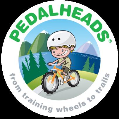 pedalheads-logo-4ccirlce