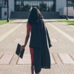 The College Scholarship Mistake I Won't Make Twice