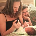 6 Questions to Ask Before Choosing a Home Birth