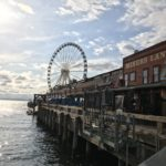 5 Fun Activities for Families in Seattle