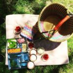 12 Zero-Waste Summer Snack and Picnic Ideas