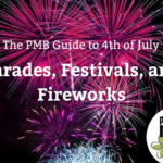 Portland's 4th of July Events Guide