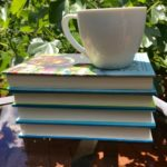 Eight Hot Topic Books to Read With or Without Your Older Kids This Summer