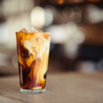 Moms & Coffee: My Cold Brew Summer Treat