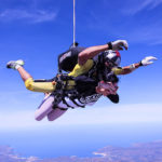 5 Activities That Will Take You Out of Your Summer Comfort Zone