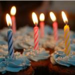 5 Fun & Unconventional Portland Birthday Party Ideas