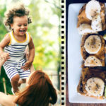 Three Easy-Prep Organic Eats for Busy Moms