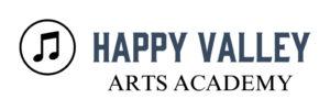 Happy Valley Arts Academy