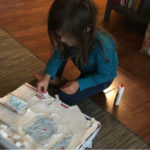 """Loose Parts in Play: How a Child's Imagination Tranforms """"Junk"""""""