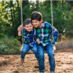 Lauren Allen Photography: Hiring A Family Photographer You Trust {Sponsored}