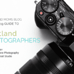 PMB's 2018-2019 Guide to Portland Photographers