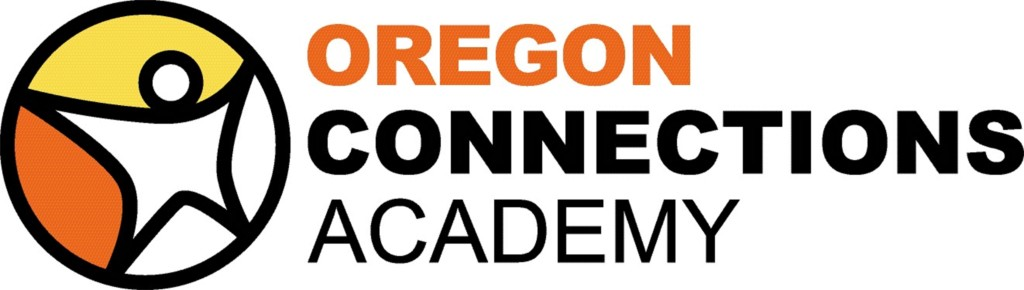 Oregon Connections Academy