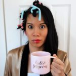 """Style For The """"Stupidly Tired"""" Morning: Mastering Your Look In 15 Minutes"""