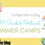 PMB's 2019 Guide to Portland Summer Camps Is Here!