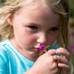The Magic of Spring for Kids: 8 Ways to Connect Your Kids to Nature