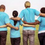 6 Ways to Raise Inclusive Children