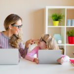 Work-Life Integration: How Moms Can Build the Life They Want at VIDA