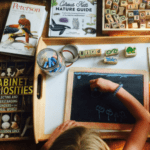 Reflecting on Our First Year of Homeschooling