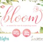 Bloom 2019 Recap