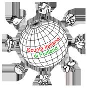Scuola Italiana di Portland