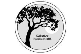 Solstice Natural Health