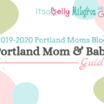The 2019-2020 PMB Mom & Baby Guide Is Here!