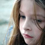 You Can't Baby-Proof a Broken Heart: Helping Children Through Divorce