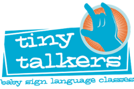 Tiny Talkers