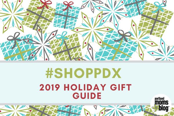 ShopPDX Gift Guide