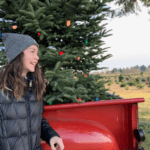 Beyond the Gift Card: 6 Holiday Gift Ideas for Teens