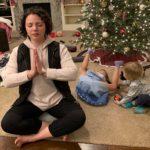 Moms Who Meditate