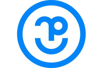 Logo for Pedalheads Bike Camp