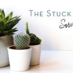 The Stuck Inside Survival Guide