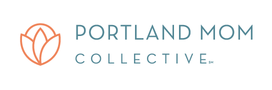 Portland Mom Collective
