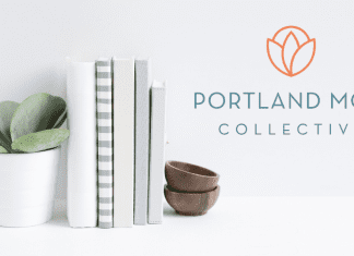 Portland Mom Collective Intro