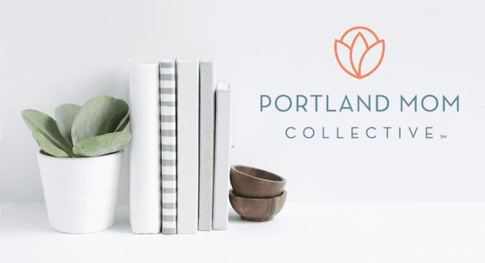 Portland Mom Collective Intro