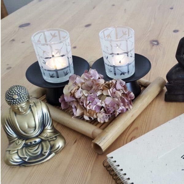 self-care, motherhood, mindfulness, presence