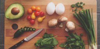 Cutting Board, food prep, cooking