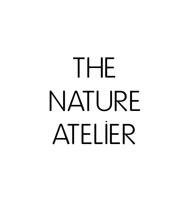 The Nature Atelier logo